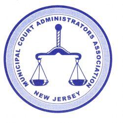 Municipal Court Administrators Association of New Jersey
